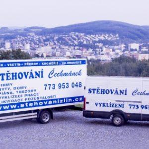 stehovani_cechmanek